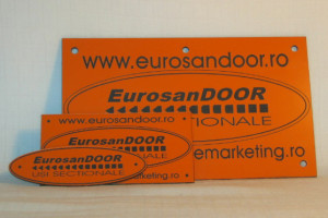 eurosandoor14