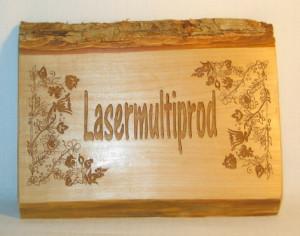 lasermultiprod13